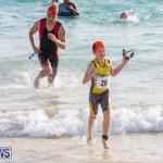 AON National Sprint Triathlon Bermuda, October 28 2018-1162