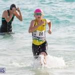 AON National Sprint Triathlon Bermuda, October 28 2018-1168