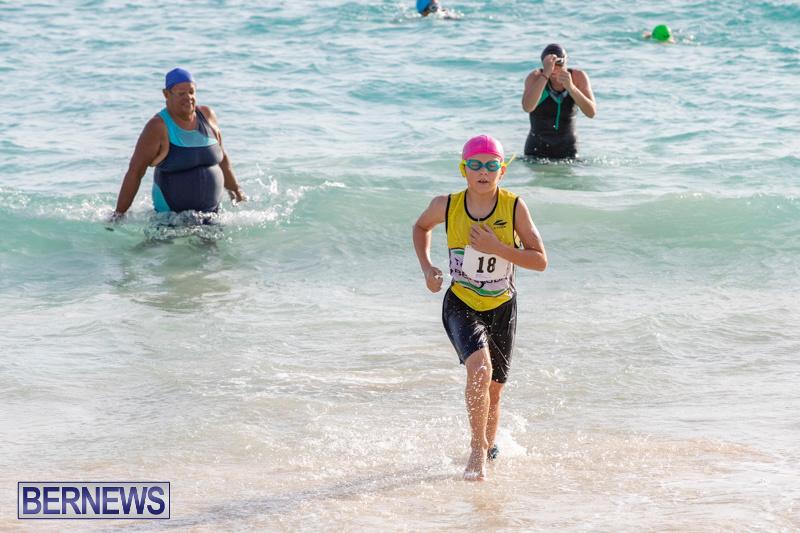 AON-National-Sprint-Triathlon-Bermuda-October-28-2018-1170