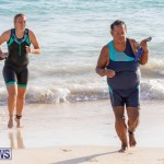 AON National Sprint Triathlon Bermuda, October 28 2018-1171