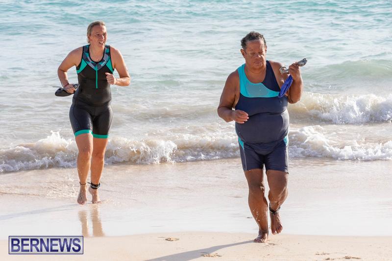 AON-National-Sprint-Triathlon-Bermuda-October-28-2018-1171