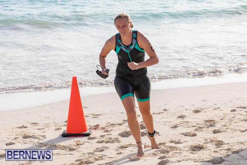 AON-National-Sprint-Triathlon-Bermuda-October-28-2018-1174