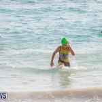 AON National Sprint Triathlon Bermuda, October 28 2018-1175