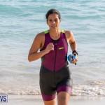 AON National Sprint Triathlon Bermuda, October 28 2018-1186