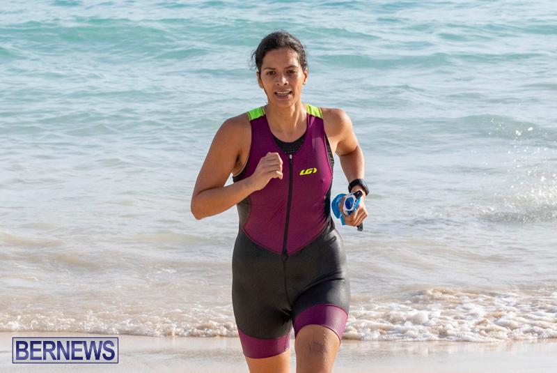 AON-National-Sprint-Triathlon-Bermuda-October-28-2018-1186