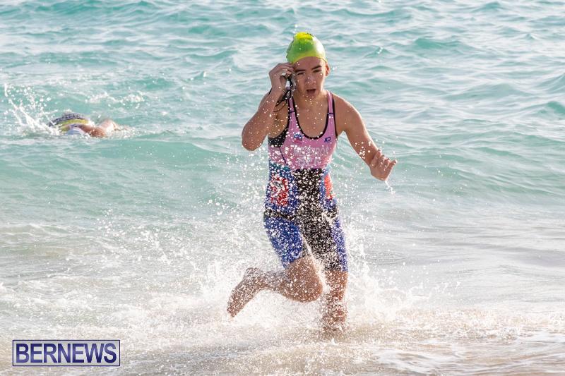 AON-National-Sprint-Triathlon-Bermuda-October-28-2018-1190