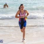 AON National Sprint Triathlon Bermuda, October 28 2018-1193
