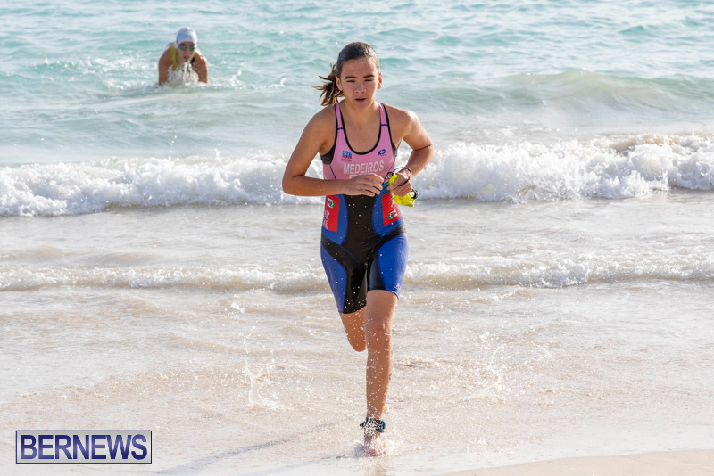 AON-National-Sprint-Triathlon-Bermuda-October-28-2018-1193