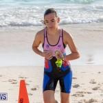 AON National Sprint Triathlon Bermuda, October 28 2018-1196