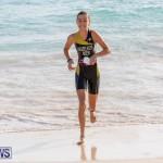 AON National Sprint Triathlon Bermuda, October 28 2018-1200