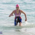 AON National Sprint Triathlon Bermuda, October 28 2018-1205