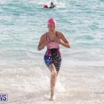 AON National Sprint Triathlon Bermuda, October 28 2018-1207