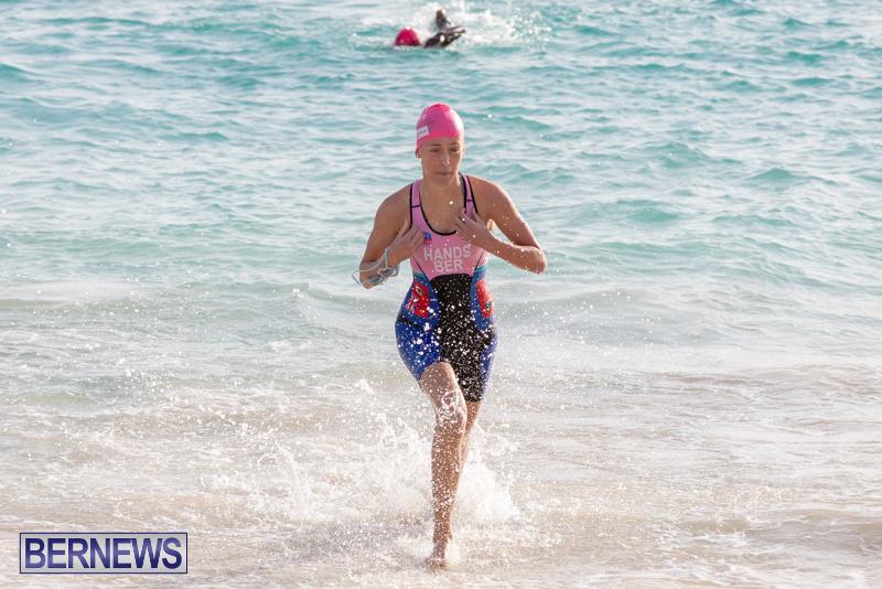 AON-National-Sprint-Triathlon-Bermuda-October-28-2018-1207