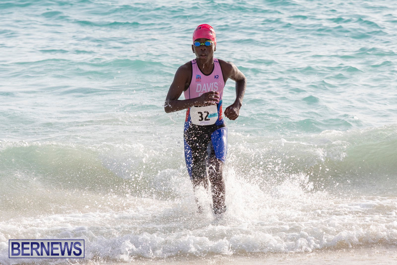 AON-National-Sprint-Triathlon-Bermuda-October-28-2018-1217