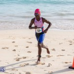 AON National Sprint Triathlon Bermuda, October 28 2018-1222