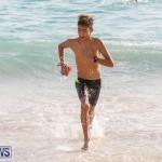 AON National Sprint Triathlon Bermuda, October 28 2018-1225