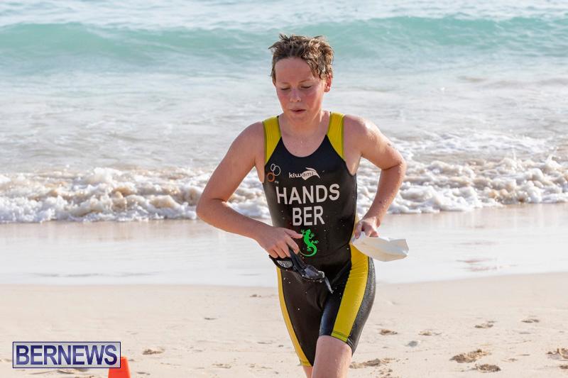 AON-National-Sprint-Triathlon-Bermuda-October-28-2018-1239