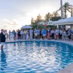 Azura Bermuda October 2018 (1)