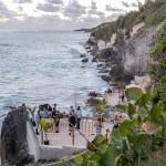 Azura Bermuda October 2018 (2)