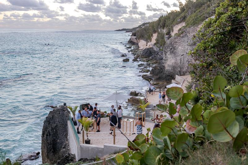 Azura-Bermuda-October-2018-2
