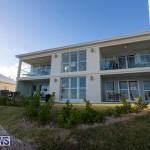 Azura Boutique Hotel Residences Warwick Bermuda, October 11 2018-4347