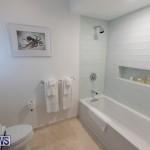 Azura Boutique Hotel Residences Warwick Bermuda, October 11 2018-4353