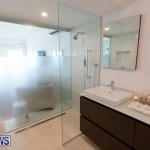 Azura Boutique Hotel Residences Warwick Bermuda, October 11 2018-4368