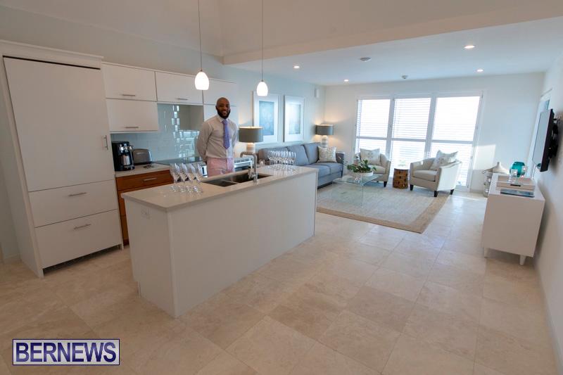 Azura-Boutique-Hotel-Residences-Warwick-Bermuda-October-11-2018-4373