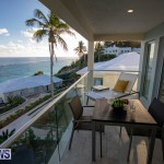 Azura Boutique Hotel Residences Warwick Bermuda, October 11 2018-4379