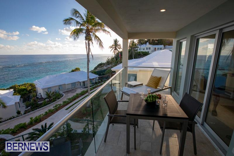 Azura-Boutique-Hotel-Residences-Warwick-Bermuda-October-11-2018-4379