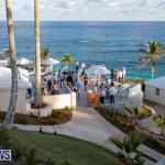 Azura Boutique Hotel Residences Warwick Bermuda, October 11 2018-4393