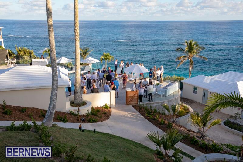 Azura-Boutique-Hotel-Residences-Warwick-Bermuda-October-11-2018-4393