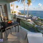 Azura Boutique Hotel Residences Warwick Bermuda, October 11 2018-4397
