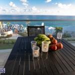 Azura Boutique Hotel Residences Warwick Bermuda, October 11 2018-4400