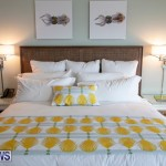 Azura Boutique Hotel Residences Warwick Bermuda, October 11 2018-4404
