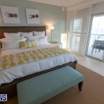 Azura Boutique Hotel Residences Warwick Bermuda, October 11 2018-4406