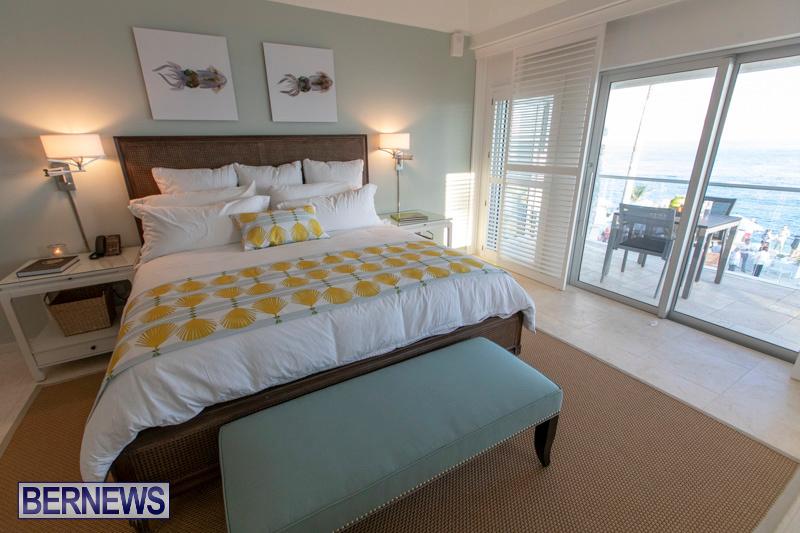 Azura-Boutique-Hotel-Residences-Warwick-Bermuda-October-11-2018-4406