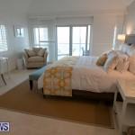 Azura Boutique Hotel Residences Warwick Bermuda, October 11 2018-4411