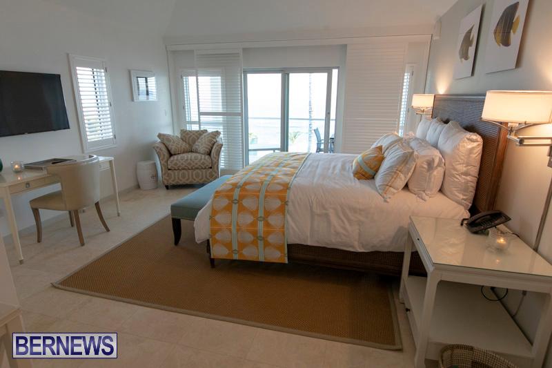 Azura-Boutique-Hotel-Residences-Warwick-Bermuda-October-11-2018-4411