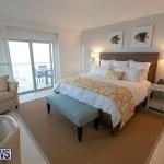 Azura Boutique Hotel Residences Warwick Bermuda, October 11 2018-4416