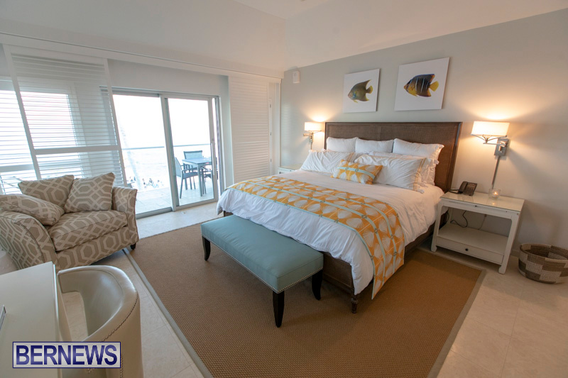 Azura-Boutique-Hotel-Residences-Warwick-Bermuda-October-11-2018-4416