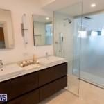 Azura Boutique Hotel Residences Warwick Bermuda, October 11 2018-4425