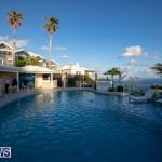 Azura Boutique Hotel Residences Warwick Bermuda, October 11 2018-4439