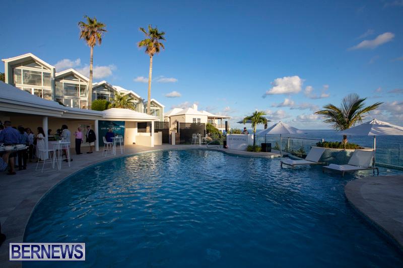 Azura-Boutique-Hotel-Residences-Warwick-Bermuda-October-11-2018-4439