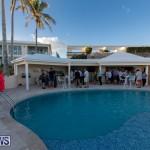 Azura Boutique Hotel Residences Warwick Bermuda, October 11 2018-4440
