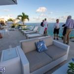 Azura Boutique Hotel Residences Warwick Bermuda, October 11 2018-4464