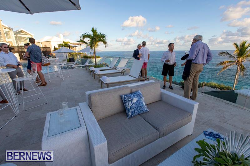 Azura-Boutique-Hotel-Residences-Warwick-Bermuda-October-11-2018-4464