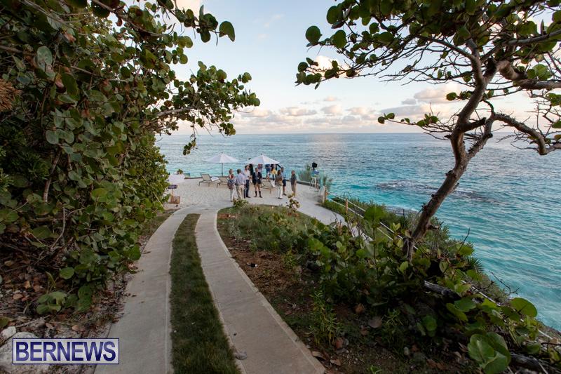 Azura-Boutique-Hotel-Residences-Warwick-Bermuda-October-11-2018-4478