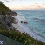 Azura Boutique Hotel Residences Warwick Bermuda, October 11 2018-4496