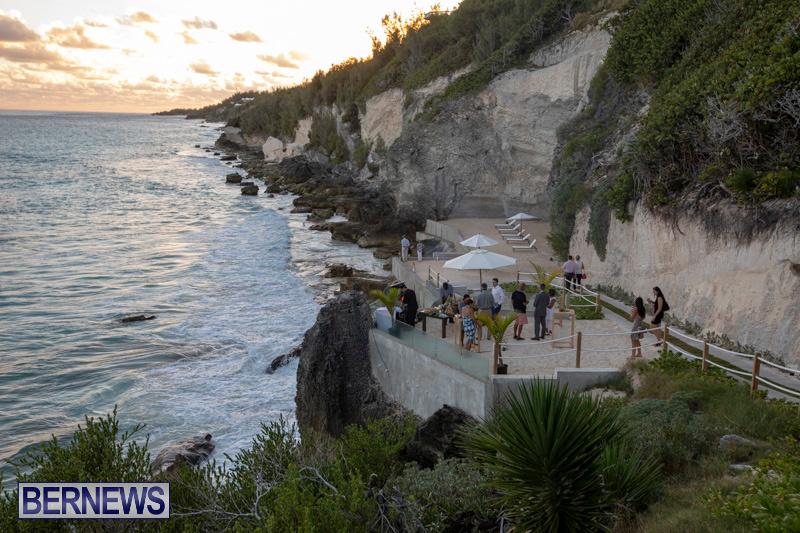 Azura-Boutique-Hotel-Residences-Warwick-Bermuda-October-11-2018-4506